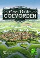 town-builder-coevorden-box-art