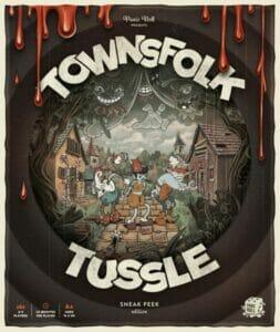 townsfolk-tussle-box-art