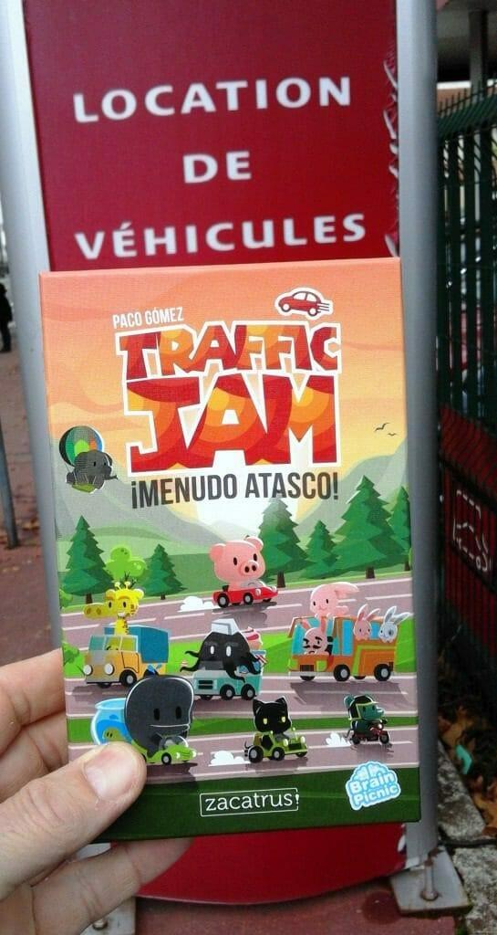 traffic-jam-jeu