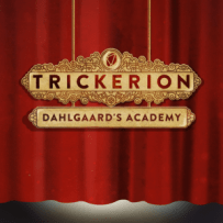 trickerion-dahlgaard's-academy-box-art