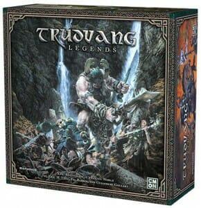trudvang-legends-boite