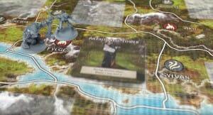 trudvang-legends-plateau-2