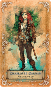 ts09-card-character_charlottegordon