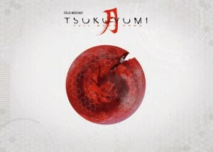 tsukuyumi-full-moon-down-box-art