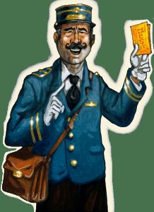 ttr-character-Gerry-ticket