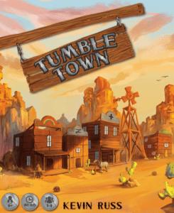 tumble-town-box-art