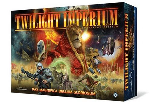 twilight-imperium-4e-edition-vf-ludovox
