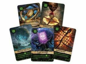 twisted-cartes-reliques-2