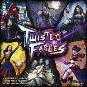 twisted-fables-box-art