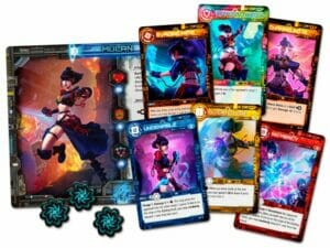 twisted-fables-mulan-cartes