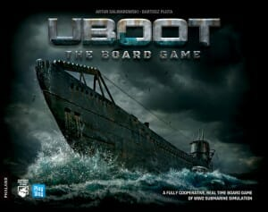 uboot-the-board-game-box-art