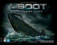 uboot-the-board-game-box-art