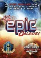 ultra-tiny-epic-galaxies-box-art