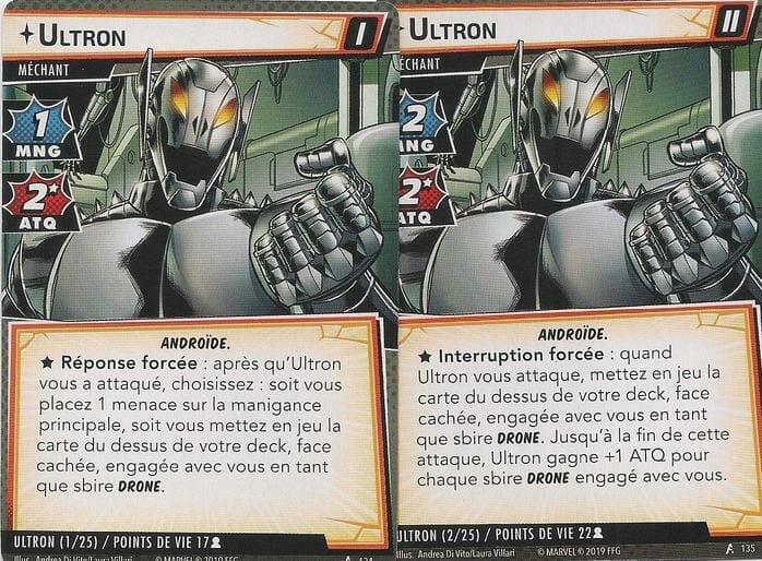 ultron.resized