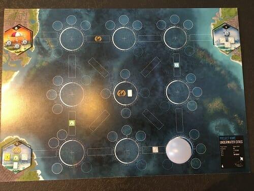 underwater-cities-ludovox-jeu-de-societe-board-setup