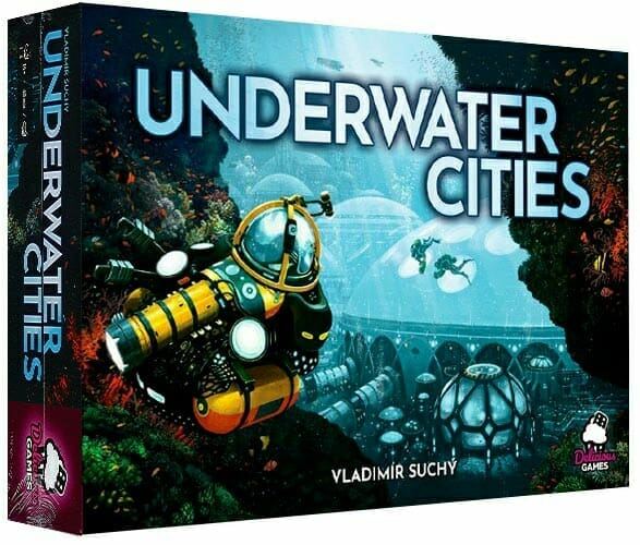 underwater-cities-vf-ludovox