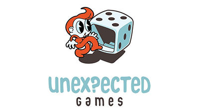 unexpected-games-logo-ludovox