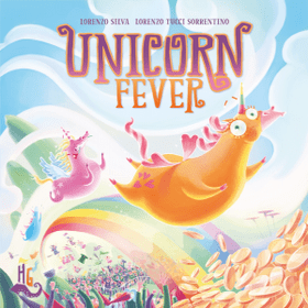 unicorn-fever-box-art
