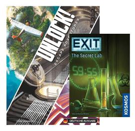 unlock-et-exit