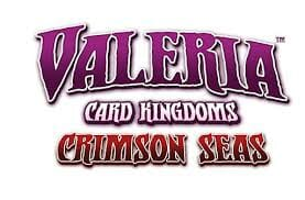 valeria-card-kingdoms-crimson-seas-logo