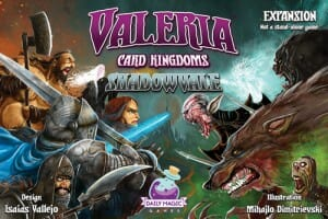 valeria-card-kingdoms-shadowvale-box-art