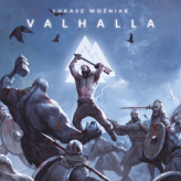 valhalla-box-art