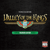 valley-of-the-kings-premium-edition-box-art