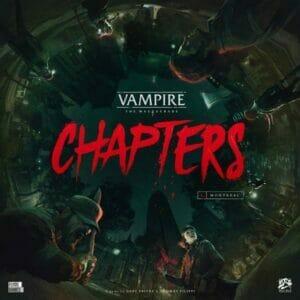 vampire-the-masquerade-chapters-box-art