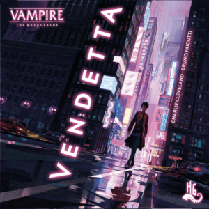 vampire-the-masquerade-vendetta-box-art