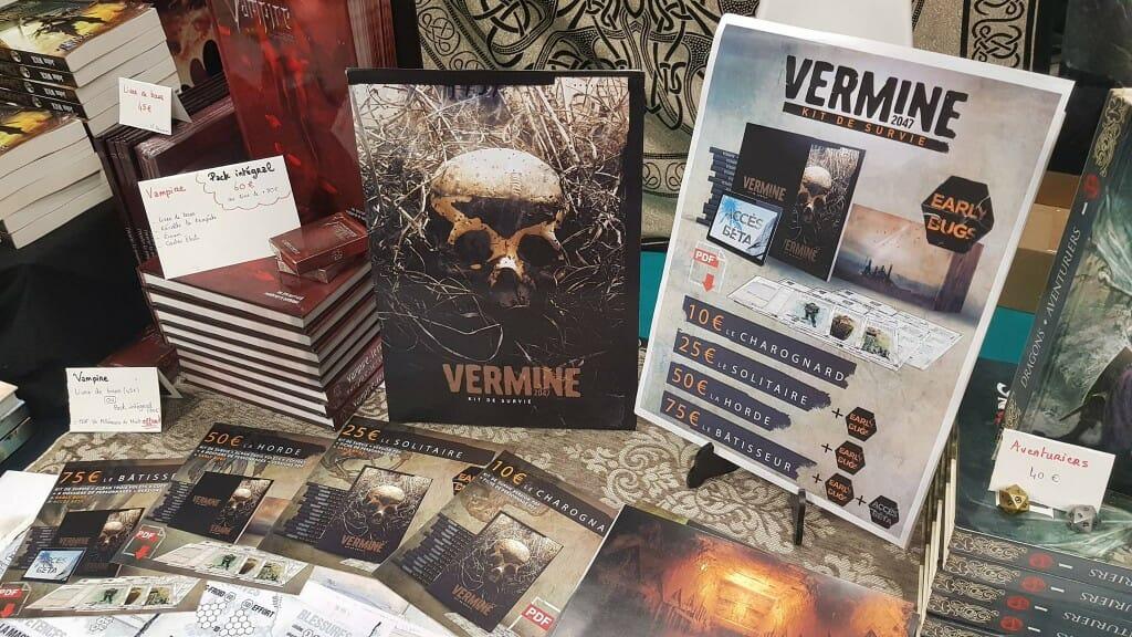 vermines_640_08