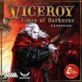 viceroy-times-of-darkness-box-art