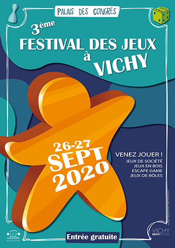 vichy-Affiche-2020
