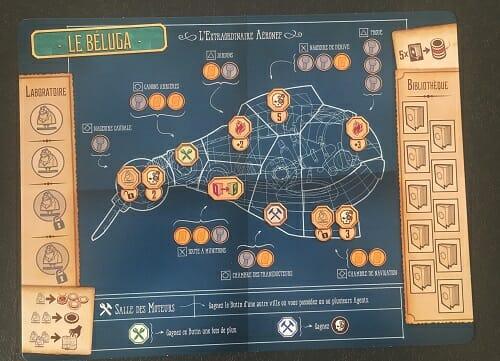 victorian-masterminds-jeu-de-societe-player-board-debut