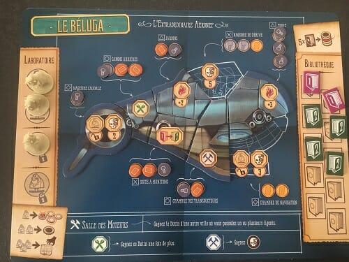 victorian-masterminds-jeu-de-societe-player-board-fin