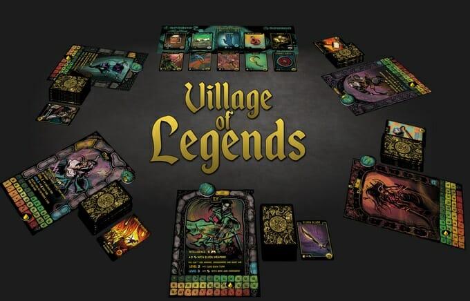 village oflegends_jeux_de_societe_Ludovox (6)