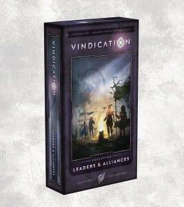 vindication-leaders-&-alliances-boite