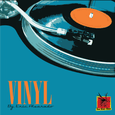 vinyl-box-art