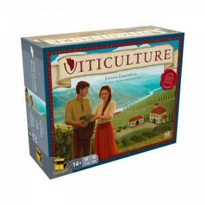viticulture (3)
