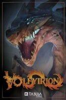 volfyirion-box-art