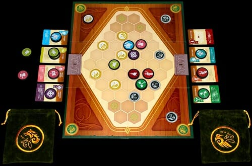 war-chest-tresor-guerre-ludovox-jeu-societe-game