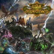 war-of-supremacy-box-art