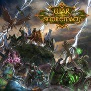 war-of-supremacy-box-art
