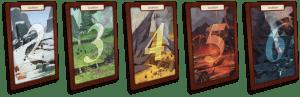 warriors-of-jogu-feint-cartes-lieux