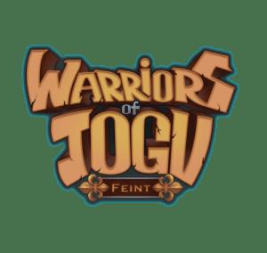 warriors-of-jogu-feint-logo