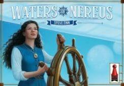 waters-of-nereus-box-art
