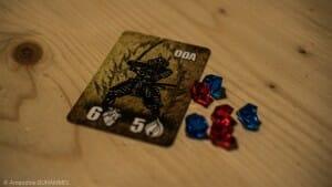 way-of-the-samurai-carte-gemmes