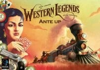 western-legends-ante-up-box-art