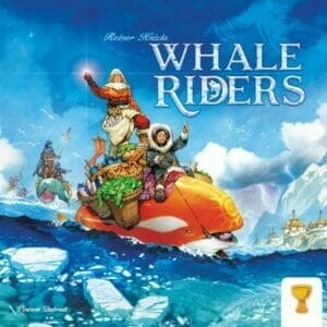 whale-riders-box-art