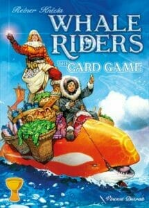 whale-riders-the-card-game-box-art