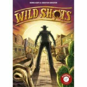 wild-shots